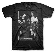 men tshirt, perspective, tee shirts, black
