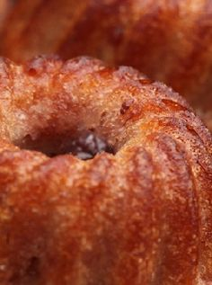 Italian Rum Cake Recipe    YIELD: 1 Bundt Pan or Tube Pan     INGREDIENTS:    * 1 box of yellow (NOT LEMON) cake mix    * 1 package of vanilla instant pudding (the 4 serving size)    * 4 eggs    * 1/2 oil    * 1/2 cup water    * 1 cup of walnuts    1/2 cup dark rum    GLAZE INGREDIENTS:     * 1 stick of butter    * 1 cups of sugar ( not powdered)