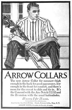 arrow_collar_05