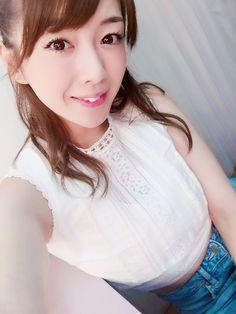Miyakoの画像 p1_8