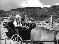 Station West 1948 Full Movie watch now