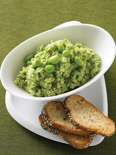 'Eco-Atkins' Recipes: High Protein, Low-Carb Meals | MORE Magazine
