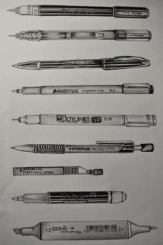 observational drawing, figure drawings, drawing art, drawing tools, draw tool, drawingart, drawn pen, draw pen, observ draw