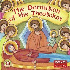 http://orthodoxchildrensbooks.com/