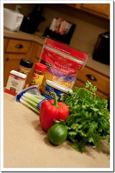 CRISPY SOUTHWESTERN CHICKEN WRAPS recipe from Mel's Kitchen Cafe 1 ...
