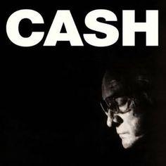 """""""Hurt"""" by Johnny Cash ukulele tabs and chords • UkuTabs"""