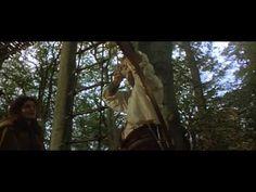 Robin Hood - Prince Of Thieves