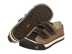 Keen Kids Sula Leather (Youth)