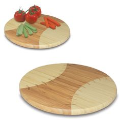 This site has baseball, soccer, football, etc-cutting boards that can double as serving trays, great gifts for coaches or for die-hard sports fans! $25