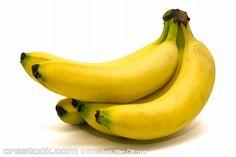 Homemade facial bananas, honey, and yogurt for reducing wrinkles healthi foodssnack, face mask, facial masks, bananas, healthi fact, health benefits, homemad facial, healthi live, homemade facials