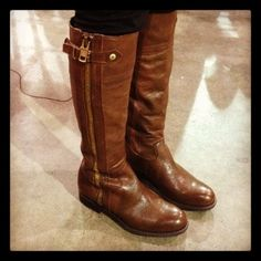 Boots Boots Boots Boots
