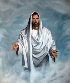 Google Image Result for http://www.turnbacktogod.com/wp-content/uploads/2009/09/jesus-christ-pics-2204.jpg