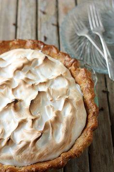 Sweet Potato Pie#Healthy sweet potato recipes