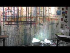 The Art of Cy Twombly.wmv - YouTube