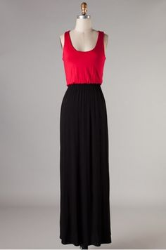 UGA Gameday Maxi!
