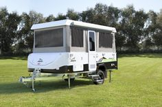 Jayco Penguin Outback Camper Trailer #jayco #jaycoaustralia #penguin #campertrailer #roadtrip #australia #travel #holiday #outback
