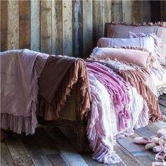 Bella Notte Personal Comforter Valentina
