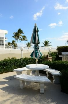 Singer Island is sure to fulfill all your desires! http://waterfrontpropertiesblog.com/real-estate/singer-island-condos/