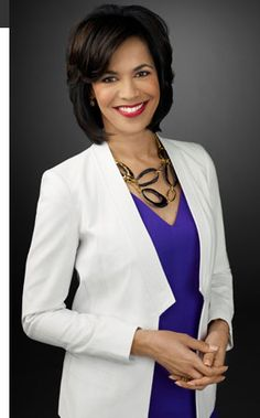 Fredricka Whitfield is a news anchor for CNN/U.S. Based in the network's world headquarters in Atlanta, Whitfield anchors the weekend edition of CNN Newsroom. Whitfield also works as a correspondent for the network, reporting on breaking news events worldwide. Follow Fred on Twitter @Francis Kinder whitfield.
