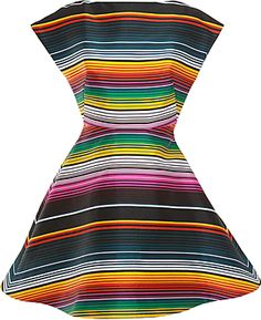 silkblend dress, hous