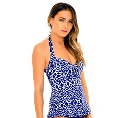 Super cute style that is a great maternity option as well!  Bikini Island | Online Swimwear Store | Australian Bikinis & Swimsuits