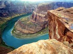 Go Visit The Grand Canyon