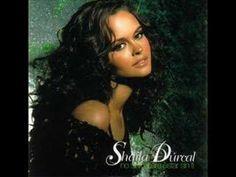 Shaila Durcal - Si Nos Dejan