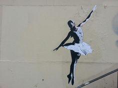 Don Matéo #danceroff-duty #milly