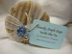 simpl soap, natural soaps, natur soap