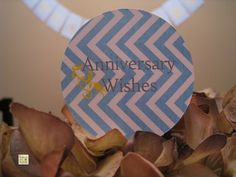 FREE Anniversary Party Printables Coming Soon!