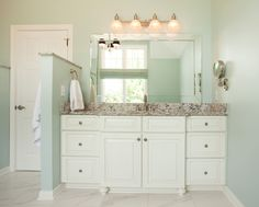 House of Turquoise: CASE Design and Remodeling