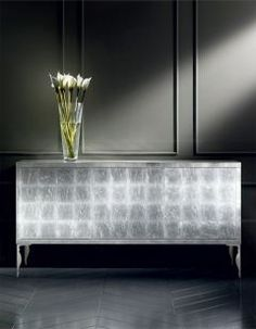 Sideboards on pinterest 45 pins for Sideboard 04800