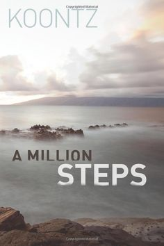 A Million Steps: Kurt Koontz: 9780615852928: Amazon.com: Books
