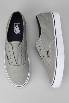 Vans Era Laceless Sneaker