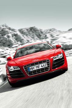 http://www.turrifftyres.co.uk  #cars  Audi Car
