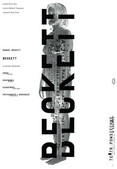Lech Majewski POLONIA BICeBé® 2013
