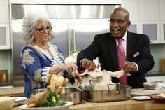 Day 21: TODAY and Paula Deen share gifts from the kitchen #pinspiration