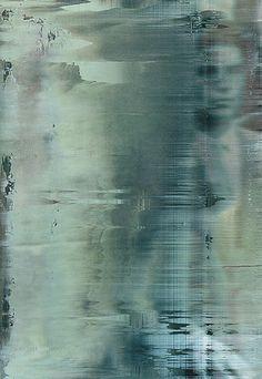 andré schmucki, andr schmucki, art, 2012, tentat, paint, portrait, oil, canvases