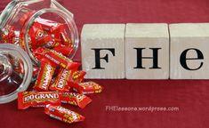 plan of salvation, fhe, church stuff, famili, millionair