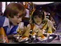 Farrell's Ice Cream Parlour #commercial #TV