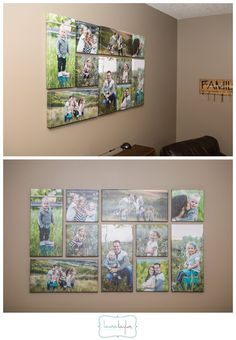 How to display your pictures. LauraTaylorPhotography