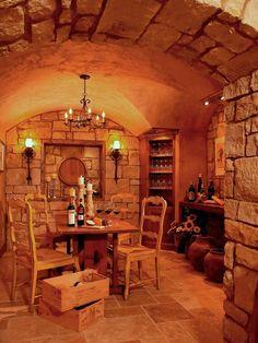 #Wine Cellar Design, Pictures, Remodel, Decor and Ideas