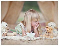 parti lovephoto, tea parti, tea sets, teaparti, parties