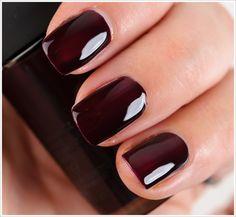 MAC Styleseeker Nail Lacquer