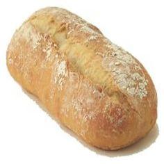 really good bread recipes