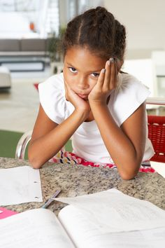 Are You Ready For The Homework Power Struggle? #busymoms #supermom #backtoschool #education #blogging