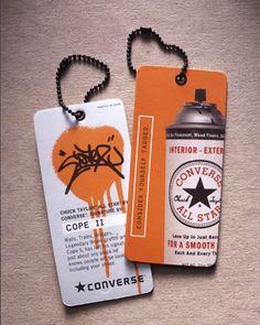 Converse | Sandstrom Partners