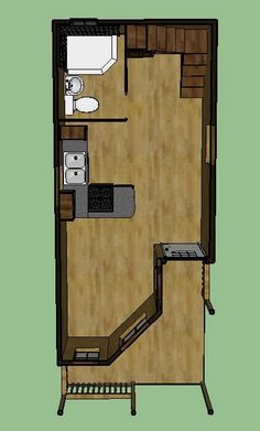 Interior Finished Deluxe Lofted Barns on 16x40 Cabin Floor Plans As Well Deluxe Lofted Barn