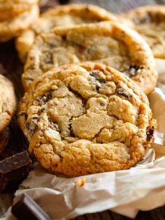 chocoholic-chocolate-chunk-cookies