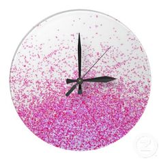 sweet delight, time, delight wall, wall clocks